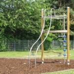 Spielplatz, Am Bardenweg Oberschule/Hort