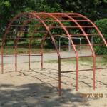 Spielplatz Ashausener Str./Grundschule